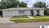 4013 10 Street - Photo 1