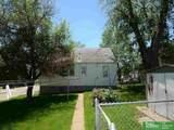 3702 V Street - Photo 5