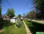 3702 V Street - Photo 6