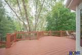 3625 Potomac Lane - Photo 74