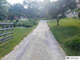 7708 Mormon Bridge Road - Photo 10
