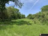 Butler Tract 8 Road E Road - Photo 12