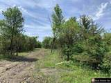 Butler Tract 8 Road E Road - Photo 14