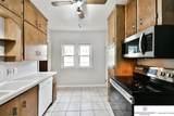 2108 61st Avenue - Photo 15