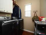 5130 Country Hill Road - Photo 12