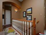 5130 Country Hill Road - Photo 13