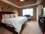 5130 Country Hill Road - Photo 14