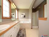 5130 Country Hill Road - Photo 16