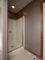 5130 Country Hill Road - Photo 18