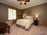 5130 Country Hill Road - Photo 19