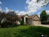 5130 Country Hill Road - Photo 2