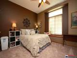 5130 Country Hill Road - Photo 20