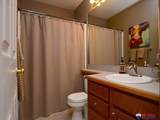 5130 Country Hill Road - Photo 21
