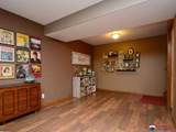 5130 Country Hill Road - Photo 22