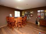 5130 Country Hill Road - Photo 23