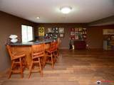 5130 Country Hill Road - Photo 24