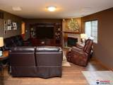 5130 Country Hill Road - Photo 26
