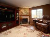 5130 Country Hill Road - Photo 27