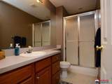 5130 Country Hill Road - Photo 29