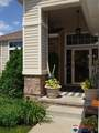 5130 Country Hill Road - Photo 3