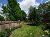 5130 Country Hill Road - Photo 35