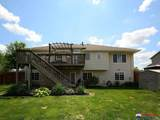 5130 Country Hill Road - Photo 36