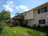 5130 Country Hill Road - Photo 37