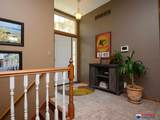 5130 Country Hill Road - Photo 4