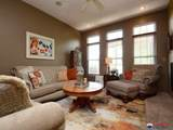 5130 Country Hill Road - Photo 6