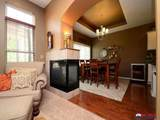 5130 Country Hill Road - Photo 7