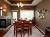 5130 Country Hill Road - Photo 8
