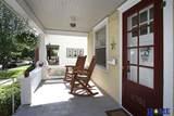 2761 Franklin Street - Photo 2