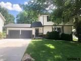 11321 Sahler Street - Photo 2