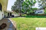 13512 Montclair Drive - Photo 27