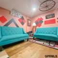 14614 Grand Avenue - Photo 34