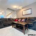 14614 Grand Avenue - Photo 9
