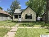 240 Platte Avenue - Photo 2