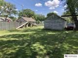 240 Platte Avenue - Photo 24