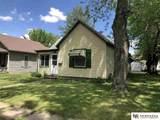 240 Platte Avenue - Photo 3