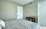 6961 89th Avenue - Photo 18