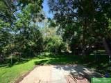 6924 42 Street - Photo 23
