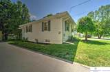 4255 A Street - Photo 48