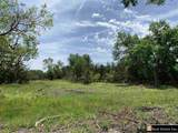 Butler Tract 7 Road E Road - Photo 10