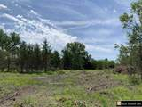 Butler Tract 7 Road E Road - Photo 11