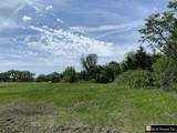Butler Tract 7 Road E Road - Photo 12