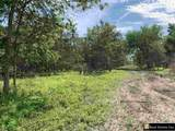 Butler Tract 6 Road E Road - Photo 1
