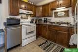 3608 Worthington Avenue - Photo 19