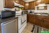 3608 Worthington Avenue - Photo 22