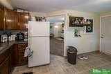 3608 Worthington Avenue - Photo 23