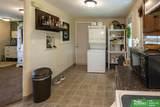 3608 Worthington Avenue - Photo 25